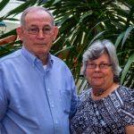 Ron & Paula Munnerlyn