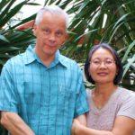 Bruce & Sue Rosko