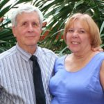 Tim & Maureen Searles
